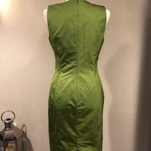 Carolina Herrera Dresses - Carolina Herrera dress